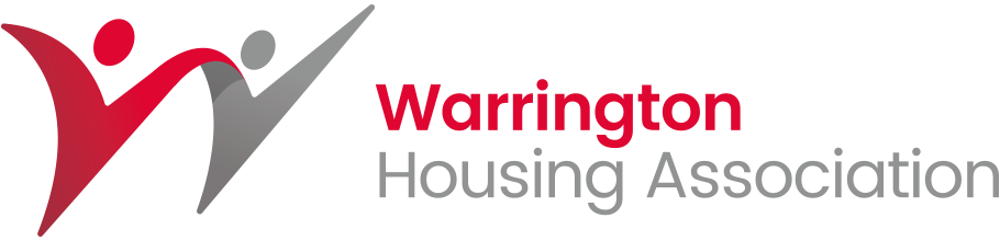 Warrington Housing Association