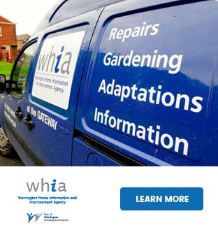 Learn more about WHiA